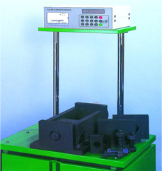 YJZ-500S高强螺栓轴力扭矩智能检测仪